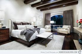 roof bedroom designs. Plain Roof Jauregui Architecture Interiors Construction A Contemporary Bedroom Looked  A Lot Nicer With The Exposed Beams That Matched Flooring And Roof Bedroom Designs R