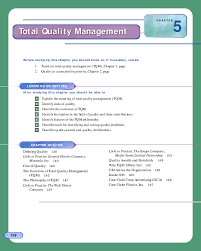 Which Quality Guru Was Heavily Involved With Quality Control Charts Pdf Total Quality Management Total Quality Management