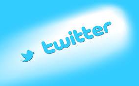Bildresultat för twitter