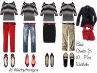 29 лучших изображений доски «красные штаны» | Красные ...