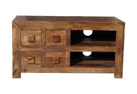 Stunning mango wood furniture