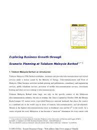 samples of proposals research paper economics
