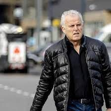 Nach Mordanschlag: Niederländischer Reporter de Vries gestorben