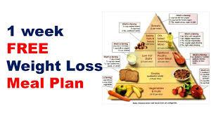 good food good health essay on your health publishyourarticlesnet