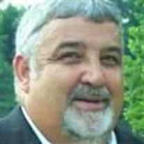 Brady Steen Obituary - Visitation & Funeral Information