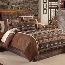 discontinued croscill comforter sets caribou bedding collection 12