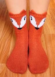 Sock Patterns Extraordinary New Sock Collection Look At Those Legs Knitting Is Awesome