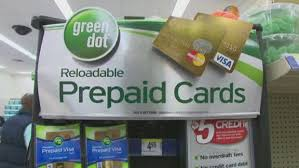 prepaid credit cards the canadian press