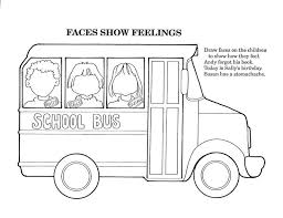 Small Picture 11 best magic school bus images on Pinterest School buses