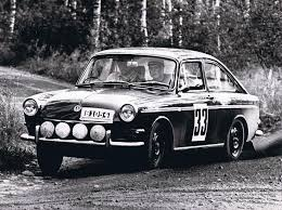best ideas about volkswagen type volkswagen volkswagen type 3 rally car