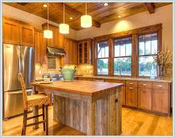 full size of kitchen islands rustic kitchen islands rustic kitchen island ideas home design ideas