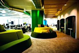 Google office space design Employee Google Office Spaces Office Space Color Schemes An Image Of The Google Offices Bespoke Modern Interior Google Office Spaces Nutritionfood Google Office Spaces Google Office Space Layout Nutritionfood