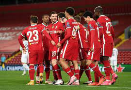 On match fc liverpool — leicester city, before being fixed overrated odds 1.75. Liverpool Vs Leicester City Predictions And Betting Tips
