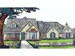 langer country ranch farmhouse house plan