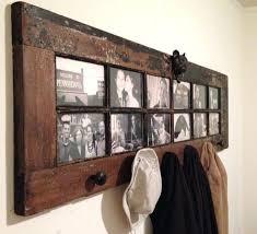 Door Hanging Coat Rack Adorable Diy Wall Coat Hooks Wall Coat Rack Best Of Old French Door As Coat