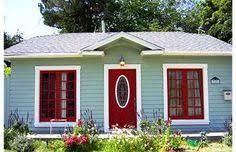 cottage paint colors1000 ideas about exterior colors on pinterest exterior color
