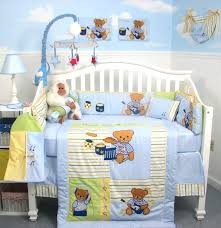 boy crib bedding sets baby boy crib bedding sets cars about remodel perfect home design planning