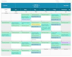 event calendar event calendar wd event management wordpress plugin