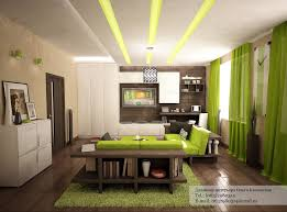 Home Design And Decor A Cluster Of Creative Home Design 30