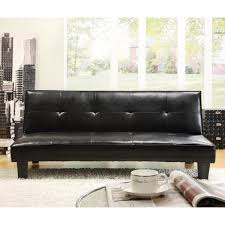 most comfortable living room furniture. agreeable living room decoration with the most comfortable sofa bed design stunning furniture o