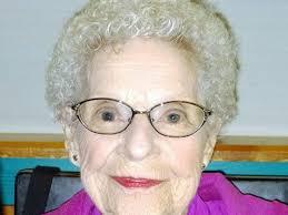 Sally Hanley Jenkins   Obituaries   helenair.com