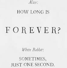 Quotes From Alice In Wonderland Awesome Disney Via Tumblr Shared By No Face On We Heart It