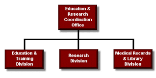 Philippine Heart Center Organization Chart Of Education