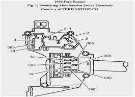 2003 ford ranger wiring diagram pleasant solved got a 2003 f150 4×4 2003 ford ranger wiring diagram new 93 ford wiper motor wiring diagram of 2003 ford ranger