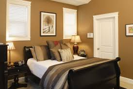 Modern Bedroom Paint Colors Bedroom Wall Paint Ideas Nice Design Withcool Wall Painting Ideas