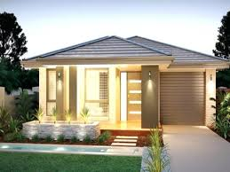 small house plans modern modern small house plans with photos small modern house designs and floor plans modern home plans free small house plans modern