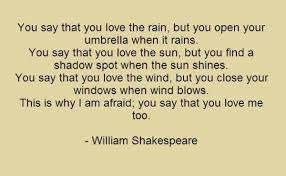 Beauty Quotes Shakespeare Best of Beauty Quotes Tumblr For Girls For Her And Sayings Pinterest Taglog