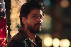 apart from dilwale shahrukh khan s other films my name is khan chennai express and happy new year top the chart of overseas collections