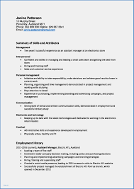 structure of a covering letters 10 inspirational how to structure a covering letter write happy ending