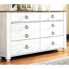 white wash dresser. Grey Wash Dresser Inside White Idea Rustic Whitewash