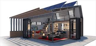 2D Interior Design Exterior Awesome Design Ideas