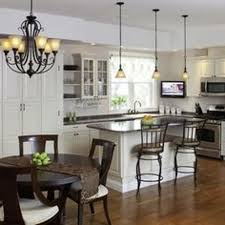 Modern Kitchen Table Lighting Kitchen Lighting Ideas Over Table Kitchen Ideas Modern Kitchen