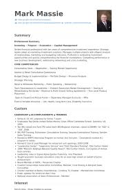 team leader cv examples assistant general manager resume samples visualcv resume samples