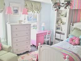 bedroom ideas tumblr for guys. Fine For Bedroom Desk Tumblr Luxury Bedroom Expansive Ideas For Guys  Light Hardwood Inside Ideas Tumblr For Guys