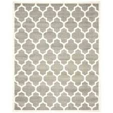 target belfast rug 9x12 9 by outdoor rugs designs new awesome stunning decoration carpet alluring the