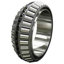 Timken Bearings Cross Reference Chart Cross Reference Tapered Roller Bearing