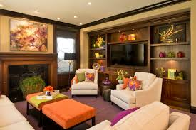 traditional family room designs. Cool Traditional Family Room Design 18 Designs O