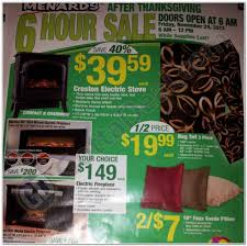 menards black friday electric fireplace images gallery menards black friday 2016 ad find the best menards black friday rh nerdwallet com