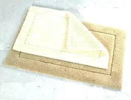 bath mats at john lewis luxury bath mats luxury bath rugs maestro cotton bath rug in bath mats at john lewis