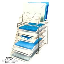 office paper holders. Related Office Ideas Categories Paper Holders