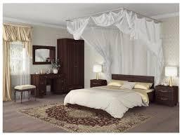 <b>Кровать Compass</b> Элизабет <b>двуспальная</b> — купить по выгодной ...