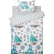<b>1.5</b>-<b>спальное постельное белье</b> в Тюмени – купить по низкой ...