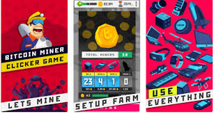 Its so easy to get all the achievements in this game, but if you have 2 hours to kill, then this game is for you. Develop Online Game For Crypto Game App Crypto Game Website Blockchain Game By Khaldeveloper2 Fiverr