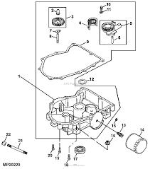 John deere parts diagrams john deere sabre 1948 yard tractors 48 in
