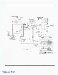 Toyota corolla ae111 wiring wiring diagram