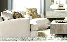 z gallerie rugs z rugs house art is in the details sectional with regard to rug z gallerie rugs